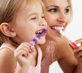 salute-inizia-dalla-bocca