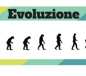 evoluzione-otturazione