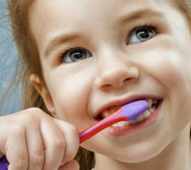 parodontite-bambini