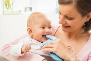 dentizione-igiene-orale