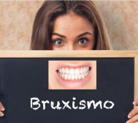 bruxismo-perche-digrigni-denti