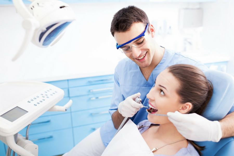 denti-e-salute