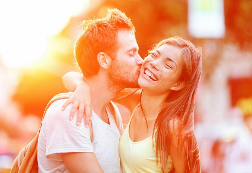 inaspettati-effetti-benefici-del-bacio