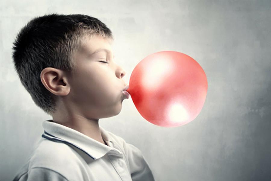 chewing-gum-prevenzione-carie