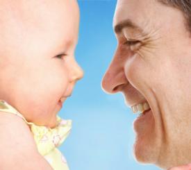 denti-decidui-e-permanenti-differenze