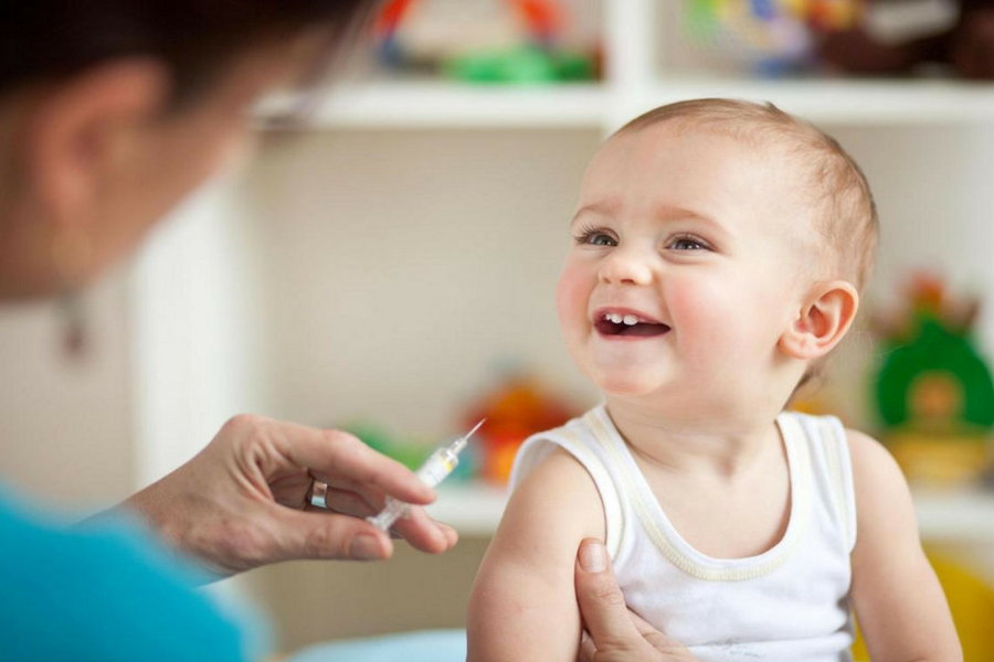 vaccino-contro-carie