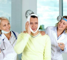 ascesso-dentale-rimedi-sintomi-e-cause