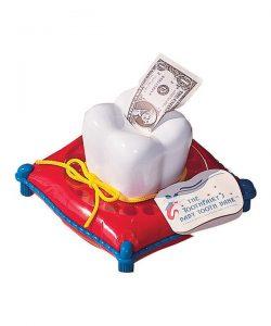 banca-denti-latte