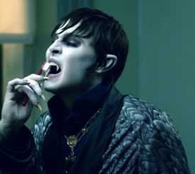 denti-allungati