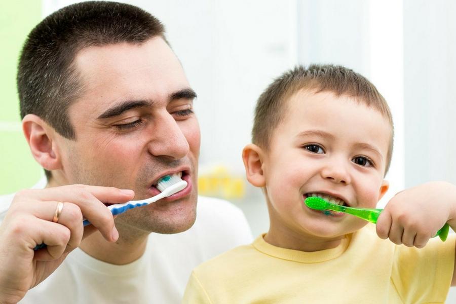 fluoro-sigillanti-protettori-denti