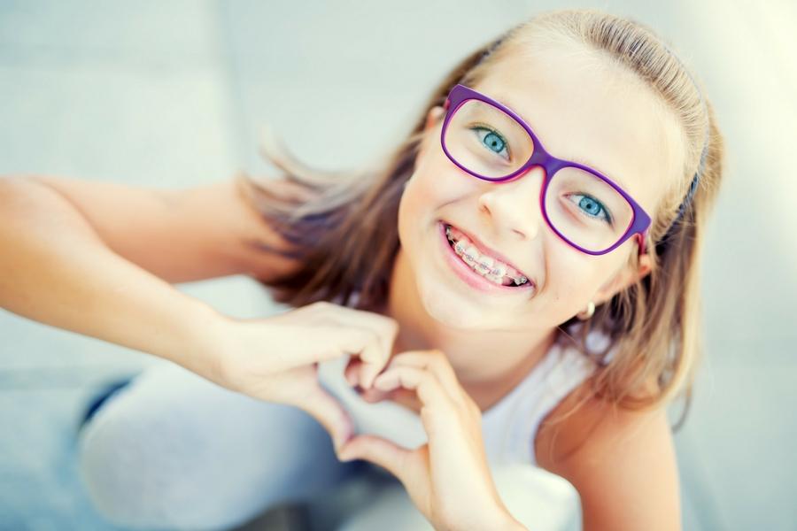 il-diritto-di-avere-un-sorriso-sano