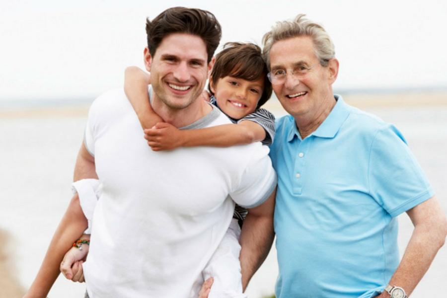 malattie-parodontali-sono-ereditarie