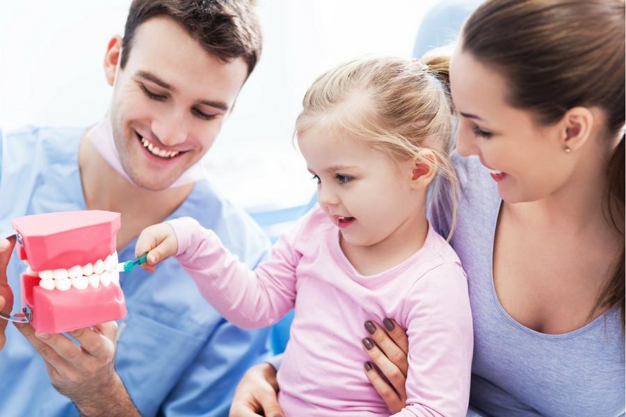 quando-portare-bambino-dall-ortodontista