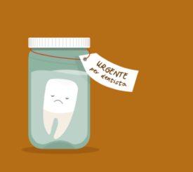 trauma-dentale-cosa-fare