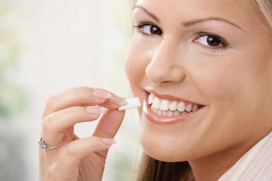 xilitolo-chewing-gum-fa-bene-denti