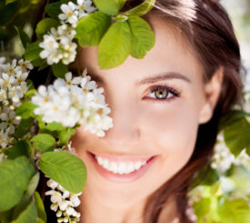 denti-sensibili-rimedi-naturali-alleviare-fastidio