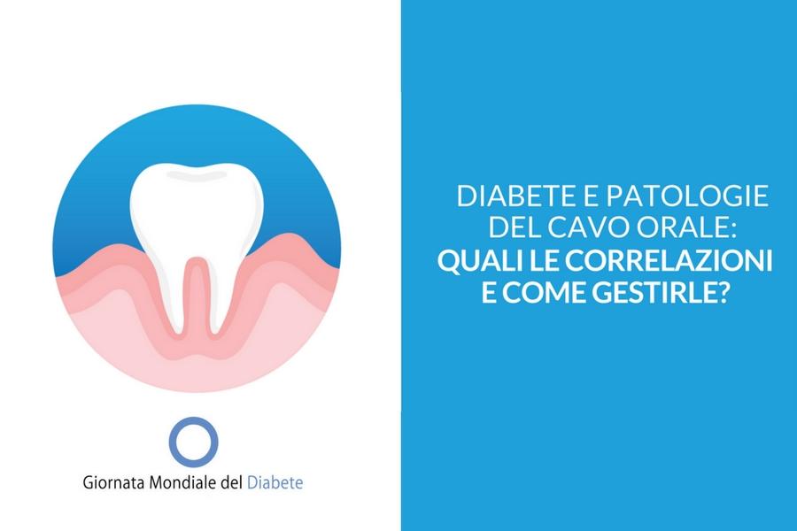 diabete-e-patologie-del-cavo-orale