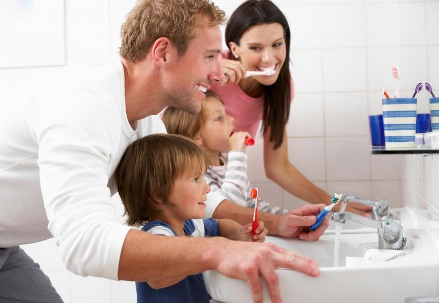 igiene-orale-non-e-uguale-per-tutti