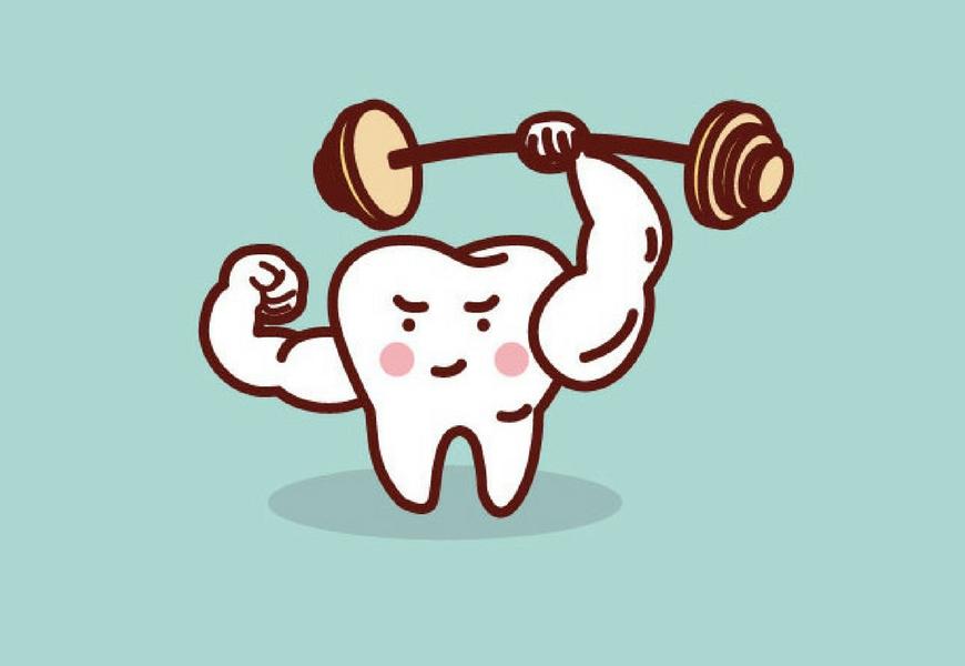 come-rimettere-in-forma-i-denti-dopo-le-feste