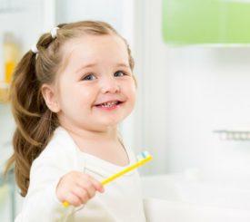 denti-bimbi-vanno-curati-fin-da-subito