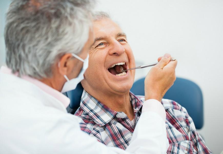 dentista-per-la-prevenzione-del-diabete