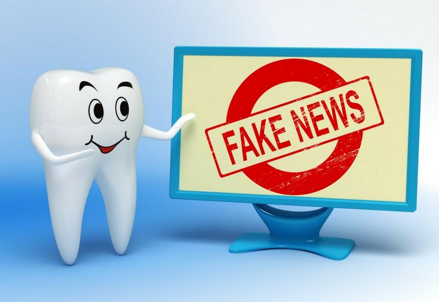 quando-le-fake-news-interessano-anche-i-denti