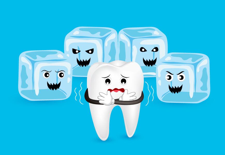 i-tuoi-denti-sono-troppo-sensibili