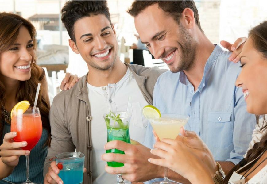 quando-dieta-e-drink-fanno-perdere-lo-smalto