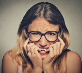 stress-e-parodontite-sono-correlati
