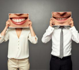 parodontite-malattia-che-ruba-il-sorriso