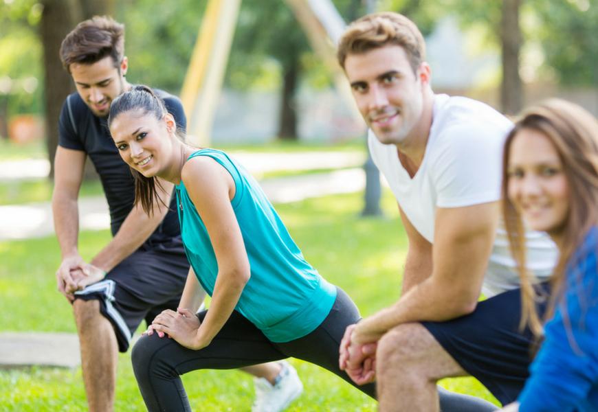 parodontite-smonta-benefici-dello-sport