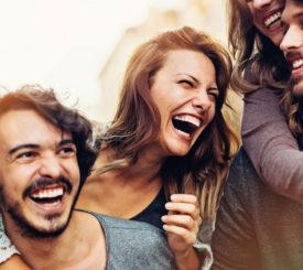 sorridere-7-benefici-psicofisici