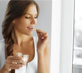 resistenza-agli-antibiotici-e-salute-orale