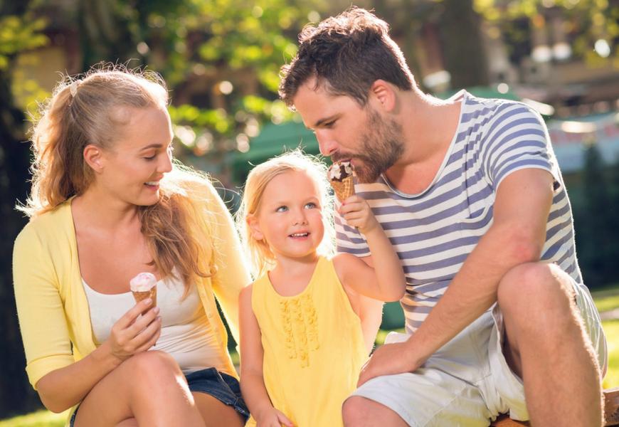 denti-a-rischio-durante-vacanze