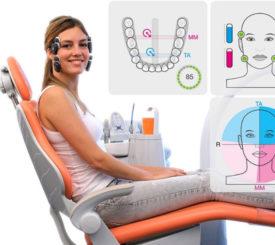 salute-dentale-e-postura-si-al-bite