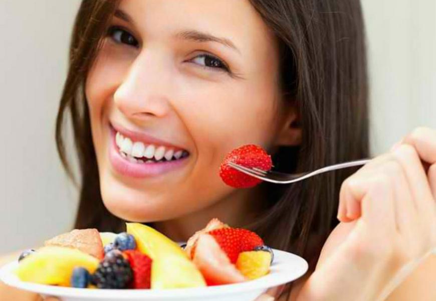 salute-denti-alimentazione-falsi-miti