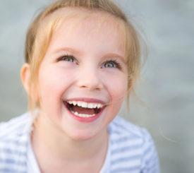 staminali-possono-rigenerare-denti-bambini