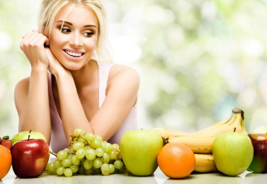 tendenze-alimentari-e-salute-dello-smalto-dentale