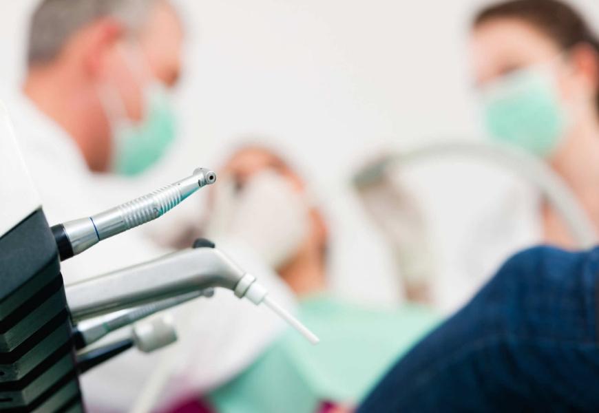 uno-screening-contro-la-parodontite