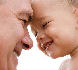 denti-da-latte-e-permanenti-perche-sono-diversi