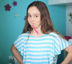 bocciati-in-igiene-orale