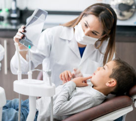i-denti-dei-bimbi-e-la-celiachia
