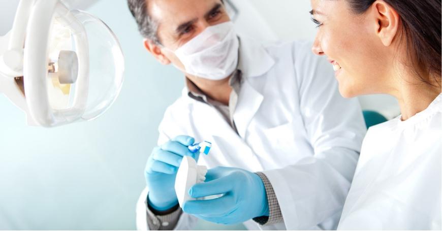 cosa-sappiamo-davvero-sull-igiene-dei-denti
