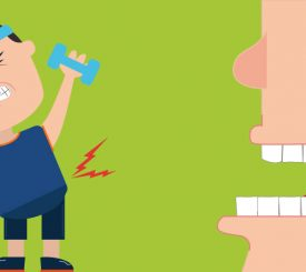 malocclusione-dentale-effetti-salute