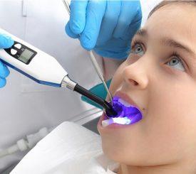 parodontite-pazienti-piu-giovani