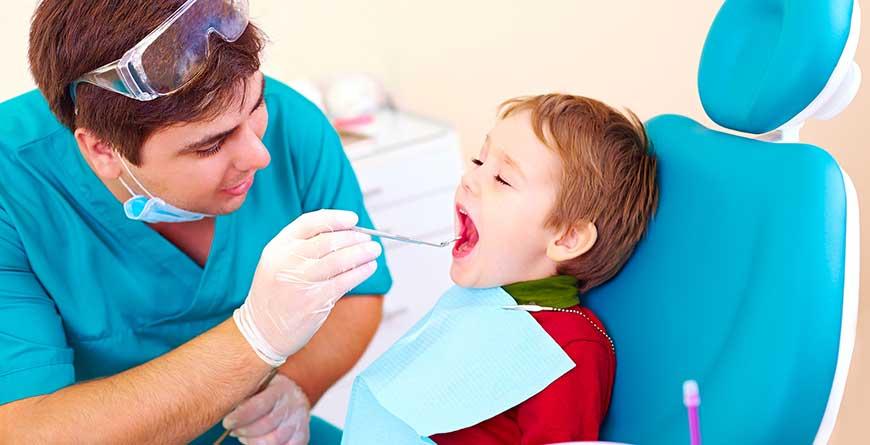 controllo-ortodontico-bambini