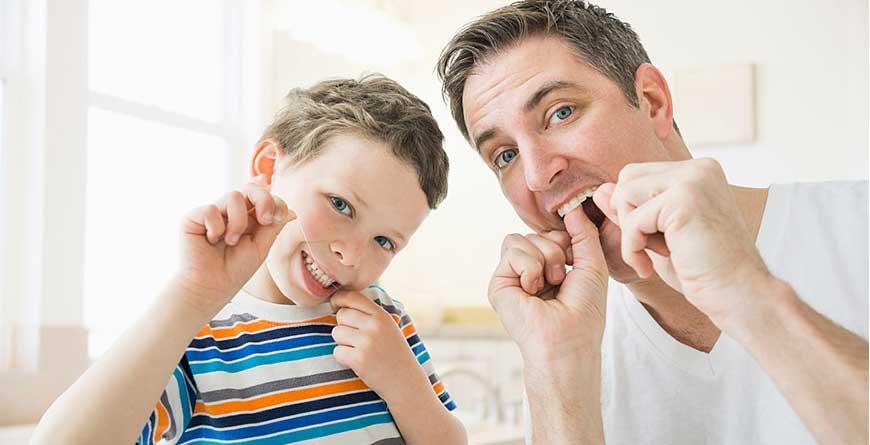 predisposizione-genetica-parodontite