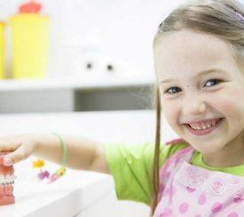 vantaggi-ortodonzia-precoce