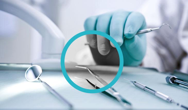 Chirurgia Odontoiatrica al Vomero