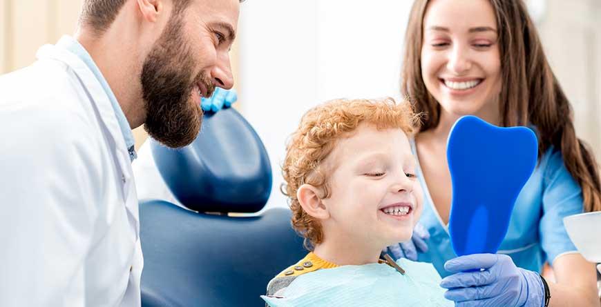 diabete-di-tipo-1-problemi-parodontali-infanzia